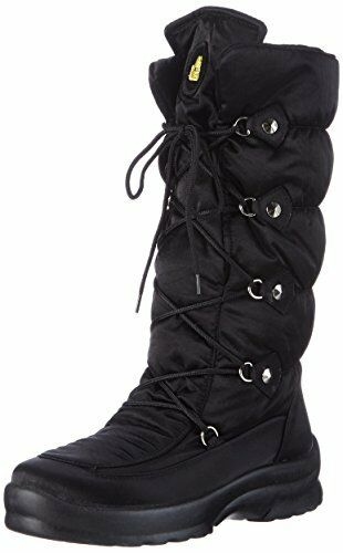San Bernardo Winter Stiefel  Damen Schuhe in Gr. 42 Original       Wie Neu