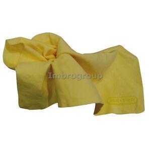 Panno Microfibra Per Asciugare L Auto.Panno Sintetico Scamosciato Per Asciugare Auto Panno Microfibra