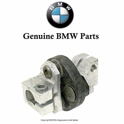 BMW E46 Column Joint Steering Coupling Rack OES Brand