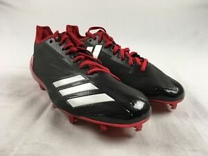 huge sale 46768 948d7 Image is loading NEW-adidas-adizero-5-Star-6-0-Low-