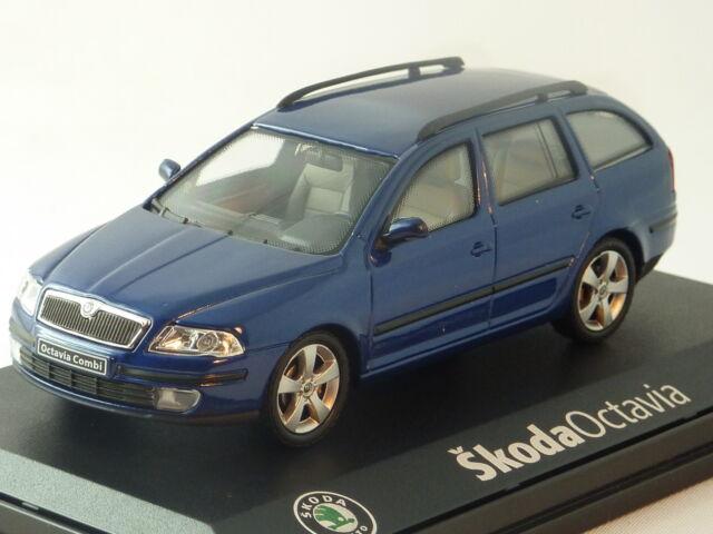 Škoda collection on ebay!