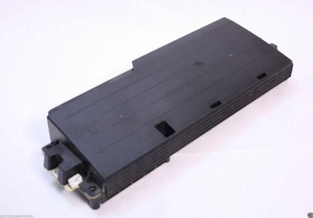 Playstation 3 PS3 Slim Power Supply APS-270 CECH-2001 CECH-2101 CECH-2501