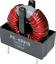 miniatura 1 - PE-62913 Filtro Bobina di arresto in modalità com. EMI Suppr. Ind 1000uH .02Ohms