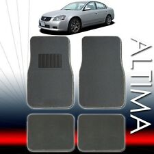 2004 2005 2006 2007 2008 2009 For Nissan Altima Floor Mats
