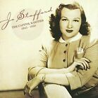 The Capitol Rarities 1943-1950 by Jo Stafford (CD, May-2009, DRG (USA))