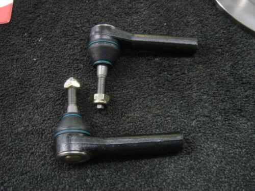 Dodge caliber 2007 onwards track rod ends x 2