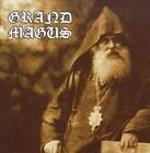 Grand Magus by Grand Magus (CD, Sep-2010, Metal Blade)