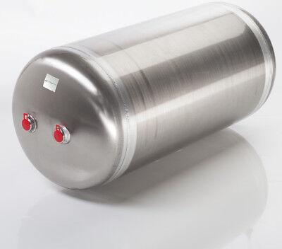 Druckluftbehälter Aluminium – Art.-nr.136401