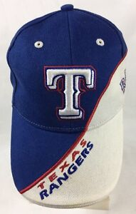 the best attitude 9362d 5e6ee Image is loading Texas-Rangers-47-Forty-Seven-Brand-Franchise-Hat-
