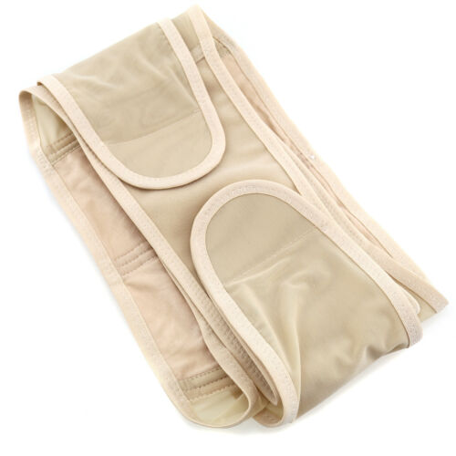 Maternity Support Belt Pregnancy Support Band Waist Belly Abdomen Brace Strap