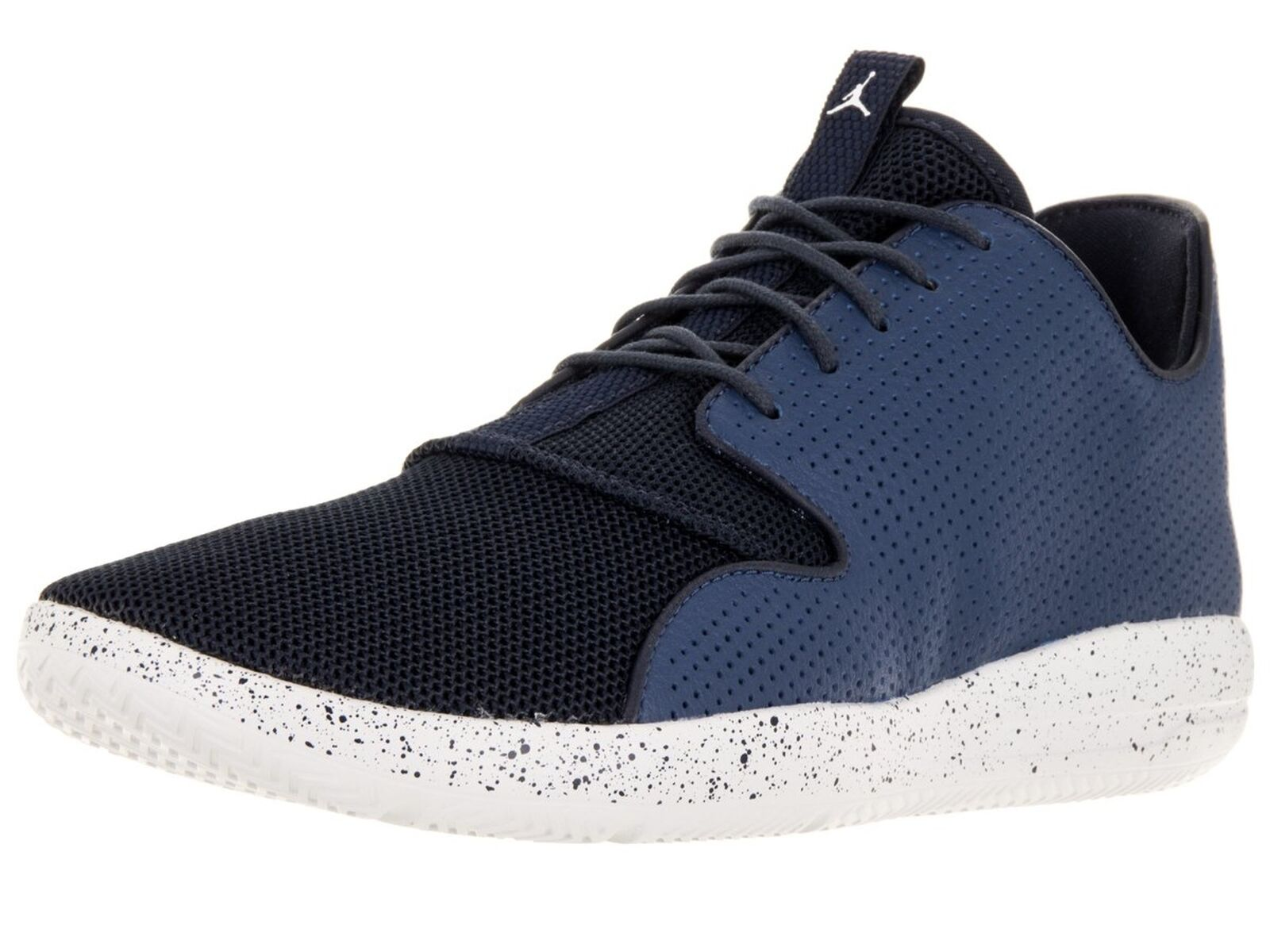 Air Jordan Eclipse Mens Trainers 724010 Sneakers Shoes Comfortable Casual wild