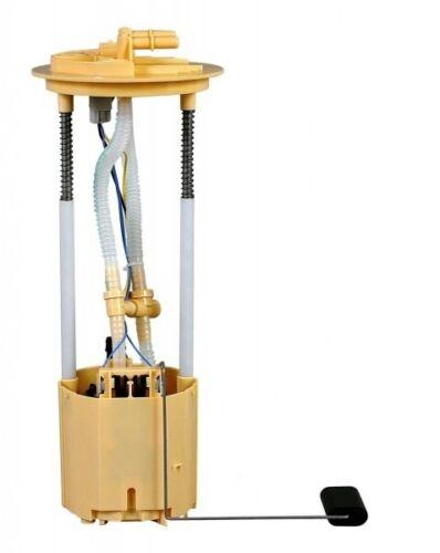 Bulk OEM Fuel Pump Module 05147185AA For Ram 2500 3500 2011-2015