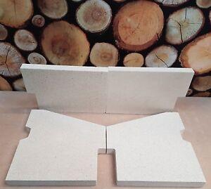 Esse-200-vermiculite-Fire-Brick-Set-MF2005