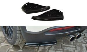 Lato-posteriore-Splitter-FIAT-GRANDE-PUNTO-ABARTH-2007-2010