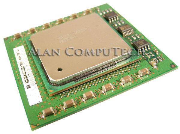 352312-001 Compaq HP CPU Xeon 2.7GHZ 400MHZ 2MB PROCESSOR WITH HEATSINK 336439-0