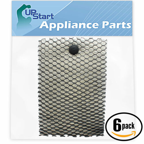 6X Humidifier Filter for Bionaire BCM7305