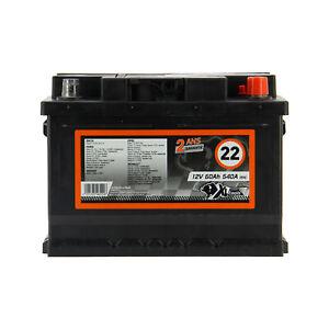 XLPT-batterie-auto-480A-60Ah