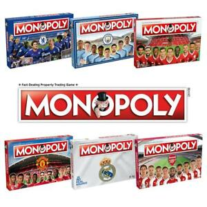 Monopoly-Football-Games-gt-Man-City-FC-Liverpool-FC-Real-Madrid-FC-and-more