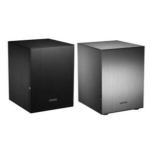 Jonsbo-C2-Aluminum-Computer-Case-Desktop-PC-Chassis-for-Mini-ITX-microATX-PSII