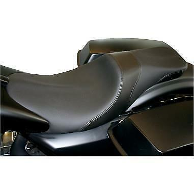 Danny Gray Weekday 2-Up Seat - PYO-STK07-1