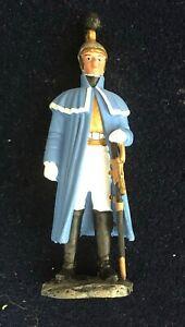 SOLDAT-DE-PLOMB-DEL-PRADO-EMPIRE-GENERAL-CHOUARD-1771-1843