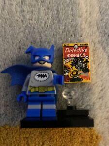 LEGO-Minifigures-DC-BAT-mite