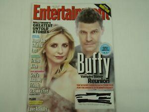 Entertainment-Weekly-Magazine-Buffy-Reunion-April-2017-Sarah-Michelle-Geller