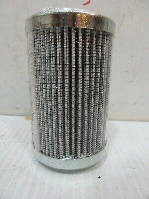 Pleated Microglass Media Millennium Filters EPPENSTEINER MN-110H10XLA0000 Direct Interchange for EPPENSTEINER-110H10XLA0000