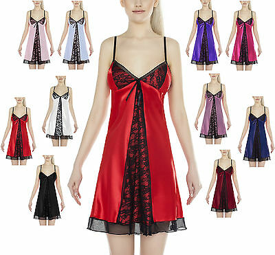 Negligee Nachthemd collection on eBay!