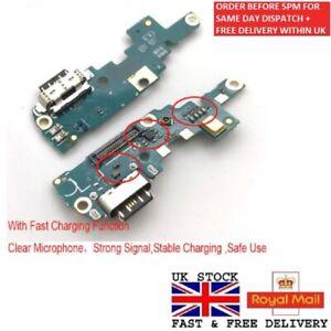 Details about Nokia X6 6.1 Plus 2018 TA 1089 Type C Charging Port Board PCB Flex + Mic UK