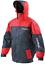 Daiwa Sundridge Storm Beach Thermal Jacket All Sizes