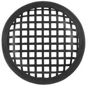 Monacor-MZF-8627-ls-grille-6-5-034-170mm-Paire-090156