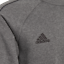 Adidas-Core-Enfants-Sweatshirts-Garcons-Sweat-Survetement-Top-Juniors-Pull-Veste miniature 33
