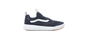 23c7bd1fe9 Image is loading VANS-Ultrarange-Rapidweld-Dress-Blues-Mens-Mesh-Sneakers-