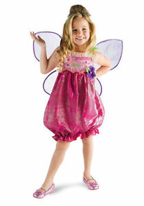 how to make a butterfly costume for a child