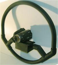 Fig Rig FigRig camera stabilizer ProHD DSLR Panasonic