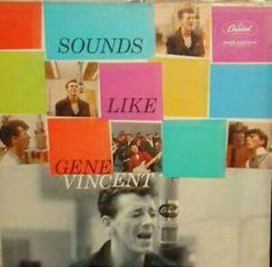 GENE-VINCENT-SOUNDS-LIKE-GENE-VINCENT-Vinyl-LP-Brand-New-Still-Sealed