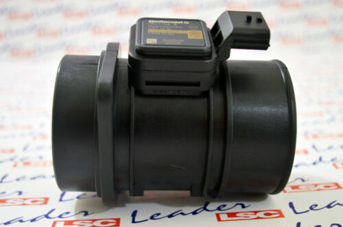 Siemens VAUXHALL MOVANO A /& Vivaro un misuratore di flusso d/'aria 93856812 NUOVO
