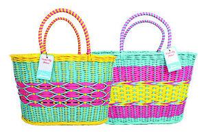summer-festival-market-shopper-bag-from-Temerity-Jones-retro-vintage-style-funky