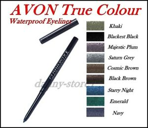 Avon-True-Colour-Glimmersticks-Eyeliner-Waterproof-and-Smudge-Proof-Creamy