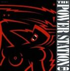 The Power Station 7 Bonus Tracks - CD & 2014 Duran Palmer