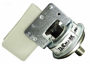 Balboa-Tecmark-Hot-Tub-Spa-Pressure-Switch-3158-EH