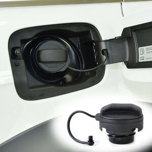 For VW Golf Jetta Bora Polo Audi A4 Seat Fuel Cap Tank Cover Petrol Diesel