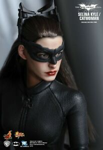 US-HOT-TOYS-1-6-THE-DARK-KNIGHT-RISES-MMS188-CATWOMAN-SELINA-KYLE-FIGURE