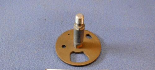 NDIX carburador Starter disco 3035 172 67 00 000 DKW Munga 0,25 T