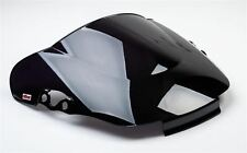 Dark Tint Double Bubble Screen Honda CBR600 F2 1991-1994 by DBS