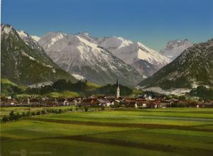 Allgau-Oberstdorf-PZ-vintage-photochromie-Deutschland-photochromie-vintage