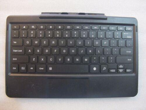 RCA MaVen Pro or Galileo 11.5 - Keyboard RCT6513W87 or RCT6213W87M Charcoal