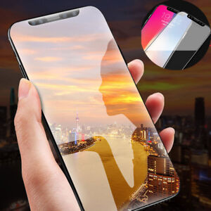 For-iPhone-XS-Max-XR-X-3D-Curved-Screen-Protector-Full-Cover-Tempered-Glass-Film