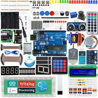 Tienda Arduino